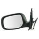 1AMRE02561-2009-13 Toyota Matrix Mirror