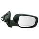 1AMRE02562-2009-13 Toyota Matrix Mirror