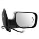 1AMRE02544-Mirror