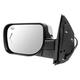 1AMRE02545-Mirror