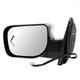1AMRE02543-Mirror Chrome Cap