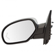 1AMRE02549-Mirror