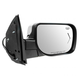 1AMRE02546-Mirror
