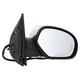 1AMRE02550-Mirror