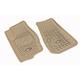 RRFFL00007-Floor Liner Front Pair  Rugged Ridge 13920.30