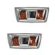 1ALPP00990-Repeater Light Front Pair