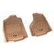 RRFFL00018-2012-13 Ram Floor Liner Front Pair  Rugged Ridge 83903.05