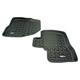 RRFFL00023-2011-14 Ford Explorer Floor Liner Front Pair