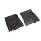 RRFFL00029-Floor Liner Front Pair