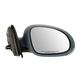 1AMRE02490-Volkswagen Jetta Mirror