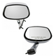 1AMRP01303-Mirror Pair