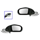 1AMRP01304-Mercedes Benz Mirror Pair