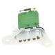 ACHBR00001-Blower Motor Resistor AC Delco 15-80647