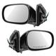 1AMRP01324-Suzuki Mirror Pair