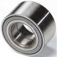 1ASHX00019-Wheel Bearing