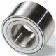1ASHX00020-Wheel Bearing