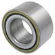 1ASHX00012-Wheel Bearing