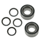 1ASHS00653-Wheel Bearing & Seal Kit Front