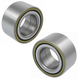 1ASHS00647-Wheel Bearing Pair