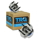 1ASHS00611-2005 Wheel Bearing & Hub Assembly Rear Pair  TRQ BHA53653