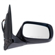 1AMRE02631-2007-09 Acura MDX Mirror Paint to Match