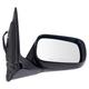 1AMRE02631-2007-09 Acura MDX Mirror