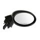 1AMRE02637-Mini Cooper Mirror