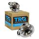 1ASHS00613-Wheel Bearing & Hub Assembly Pair  TRQ BHA53654