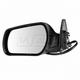 1AMRE02626-Mazda 6 Mirror