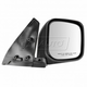 1AMRE02603-Mitsubishi Mirror