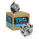1ASHS00603-Wheel Bearing & Hub Assembly Pair Front  TRQ BHA53649