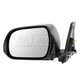 1AMRE02680-2010-13 Toyota 4Runner Mirror Driver Side