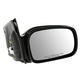 1AMRE02683-2006-11 Honda Civic Mirror
