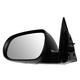 1AMRE02650-2010-13 Kia Forte Koup Mirror
