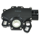 1AZNS00008-Neutral Safety Switch (11 Pin)