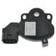 1AZNS00009-Hyundai Neutral Safety Reverse Switch