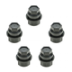 1AWHC00031-Wheel Nut Cap