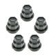 1AWHC00032-Wheel Nut Cap