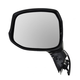 1AMRE02292-2012-13 Honda Civic Mirror