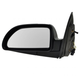 1AMRE02290-Chevy Equinox Pontiac Torrent Mirror