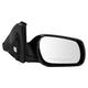 1AMRE02283-2004-09 Mazda 3 Mirror