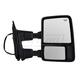 1AMRE02256-2008-10 Ford Mirror