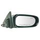 1AMRE02259-2000-02 Mazda 626 Mirror
