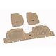 RRIMK00002-2007-13 Jeep Wrangler Floor Liner