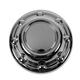 1AWHC00041-Dodge Wheel Center Cap