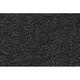 ZAICK22684-1995-00 Chrysler Cirrus Complete Carpet 7103-Agate