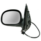 1AMRE02251-1997-02 Ford Expedition Mirror