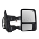 1AMRE02254-2008-10 Ford Mirror