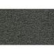ZAICK22689-1995-00 Dodge Stratus Complete Carpet 901-Silver Fern