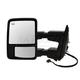 1AMRE02255-2008-10 Ford Mirror